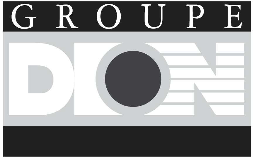 Groupe Dion