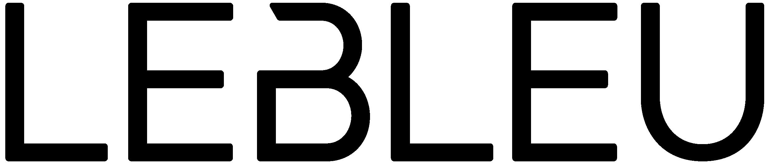 LEBLEU