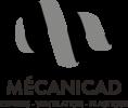 Mecanicad